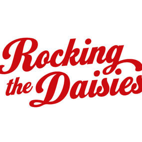 rocking_the_daises